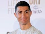 Криштиану Роналду может частью сделки по переходу Неймара в «Реал»
