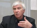 Владимир Мунтян: «Сборная идет правильным путем»