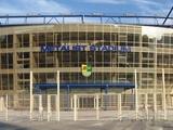 Владелец «Металлиста» так и не расплатился за стадион «Металлист»