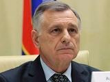 Анатолий ПОПОВ: «По крымским клубам нужно садиться и вести переговоры»