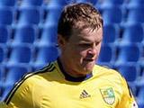 Андрей Березовчук: «Киевский «Арсенал» — грозный соперник для кого угодно в Украине»