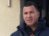 Гуллит: «Капелло должен понимать, что чемпионат России — очень специфический турнир»