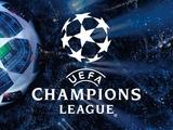 Все пары 3-го квалификационного раунда Лиги чемпионов