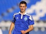 Владимир Шепелев — лучший игрок 27-го тура по версии УПЛ