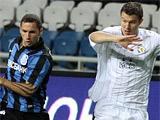 «Черноморец» — «Металлург» Д — 2:0. После матча. Максимов: «Черноморец» выиграл заслуженно»