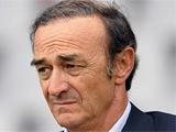 Катастрофа «Бордо»: одно очко в пяти матчах