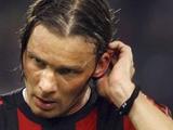 Янкуловски может сменить «Милан» на «Рому»