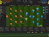 Whoscored поставил Ярмоленко одну из самых высоких оценок в составе «Боруссии» за матч с «Реалом»