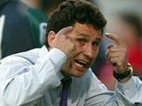 Виктор ПАСУЛЬКО: «Слабое звено греков – вратари»