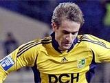 «Марко Девич: «Просто не успели забить «Динамо» второй и третий мячи»