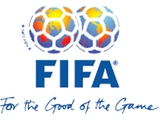 ФИФА заработала 22 миллиона на Олимпиаде в Лондоне
