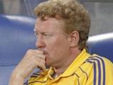 Олег КУЗНЕЦОВ: «Мне кажется, что Девич не попал бы даже в состав сборной»