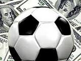 Главный нарушитель финансового фейр-плей — Азербайджан. Украина вторая?