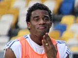 БЕТАО: «Нужно вернуть себе место в групповом этапе Лиги чемпионов»