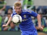 Дортмундская «Боруссия» предлагает 17 миллионов евро за хавбека «Челси»