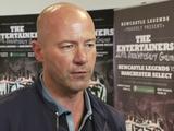 Алан Ширер: «Игроки «Арсенала» не хотят, чтобы Венгер был главным тренером»