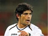 Полузащитник «Валенсии»: «Такие команды, как «Реал», запугивают судей»