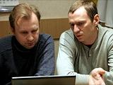 «Рубин» — «Динамо» — 0:0. «Разбор полетов» с Александром Головко