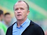 Олег Дулуб: «Гладкий сказал, что в Украине для него есть только две команды – «Шахтер» и «Карпаты»
