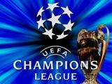 Заявка «Динамо» на Лигу чемпионов