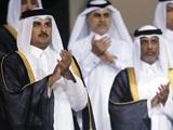 Катарцы хотят приобрести «Ньюкасл»