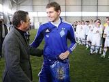Евгений Волынец: «Мемориал Макарова был хорошим подготовительным турниром»