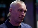 Олег Протасов — о ситуации с U-17: «Администратор, которого уволили, меньше всего виноват»