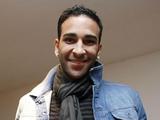 Адиль Рами: «Я не перейду в «Анжи» из-за сборной»