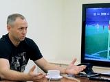 «Динамо» — «Порту» — 2:2. «Разбор полетов» с Александром Головко