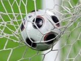 Румынские клубы наказаны за счета 36:2 и 33:1