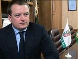 Вице-президент «Ворсклы»: «У нас одна основная задача — стабилизировать ситуацию»