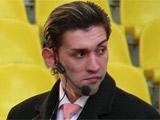 Руслан Нигматуллин: «Дикань — вратарь без слабых мест»