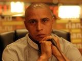 PR-директор «Анжи»: «Слова Роберто Карлоса могли исказить»