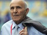 Анатолий ЗАЯЕВ: «Жалею только о том, что не нарожал десяток детей»