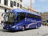 Болельщики «Сампдории» атаковали клубный автобус