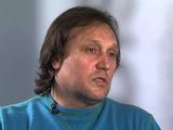 Олег Орехов: «Пенальти на Мбокани не было»