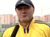 Игорь Кутепов: «Не думаю, что «Динамо» смирилось с «бронзой»