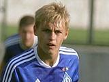 Виталий БУЯЛЬСКИЙ: «Переход во взрослый футбол — очень тяжелый процесс»