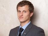 Представитель ночного клуба: «Александр Алиев приятно удивил – культурный, интеллигентный»
