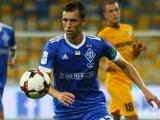 Йосип Пиварич выбыл на 10 дней и с АЕКом не сыграет