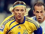 Сегодня московское «Динамо» может решить вопрос по Тимощуку