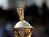 Исполком ФФУ по финалу Кубка состоится в четверг