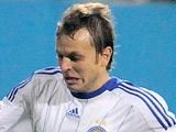 Олег ГУСЕВ: «Нужно еще прибавлять»
