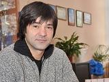 Сергей КОНОВАЛОВ: «Ярмоленко и Коноплянка в ближайшее время наберут привычную форму»