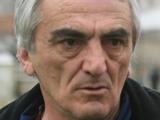 Отар Габелия подал в отставку