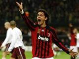 Индзаги отправится на сбор с «Миланом»
