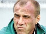 Иван Шарий: «Каждый футболист «Динамо» играл с огромным желанием»