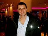 Святослав СИРОТА: «В украинских кинотеатрах нет свободных мест, а на футбол не ходят»