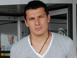 Рустам ХУДЖАМОВ: «Динамо» есть «Динамо», хоть оно сейчас и не такое, к которому все привыкли»