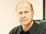 Станислав КОЧУБИНСКИЙ: «Я болею за «Динамо», но нынешнее «Динамо» мне не нравится»